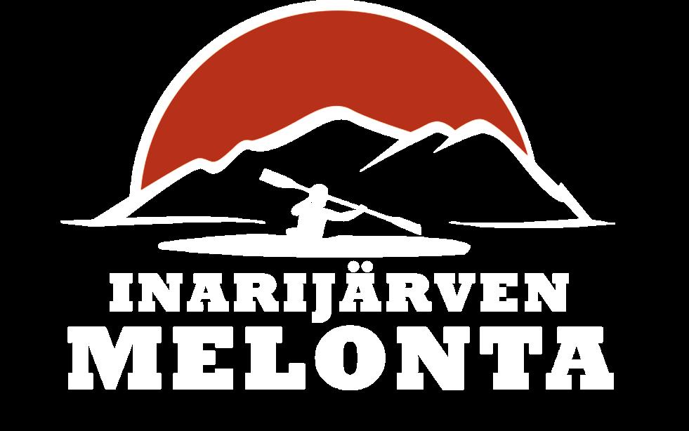 Inarijärven Melonta
